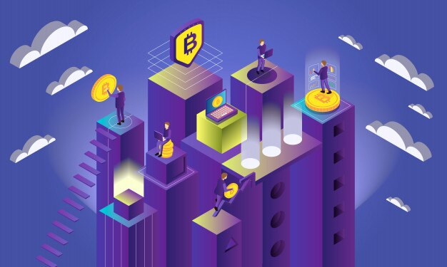 What Are The Top Features Of An Efficient Crypto Trading Platform?