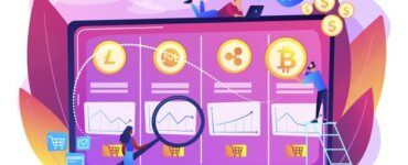 Bitcoin Evolution Review: Perks For Successful Trading