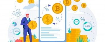 Start To Earn Profit With Bitcoin Future