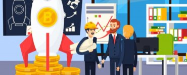 Start To Earn Profit With Bitcoin Loophole