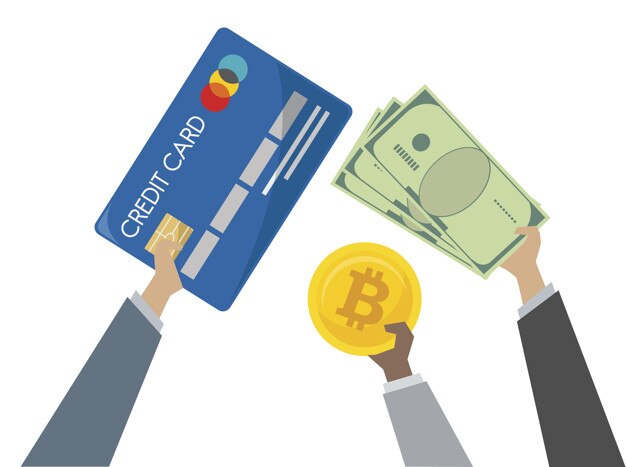 Start To Earn Profit With Bitcoin Pro