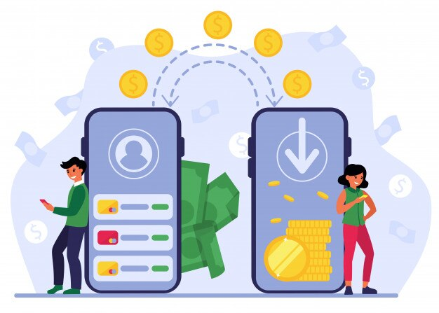 Start To Earn Profit With Bitcoin Profit
