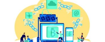 Bitcoin Revolution Review: Main Features For Your Profit