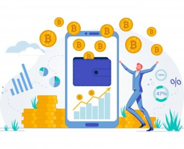 Start To Earn Profit With Bitcoin Pro System