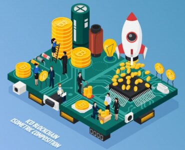 BTC System Review: The Most Beneficial Features For Your Business